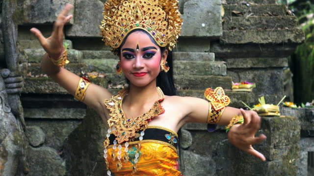 Image result for balinese dancer