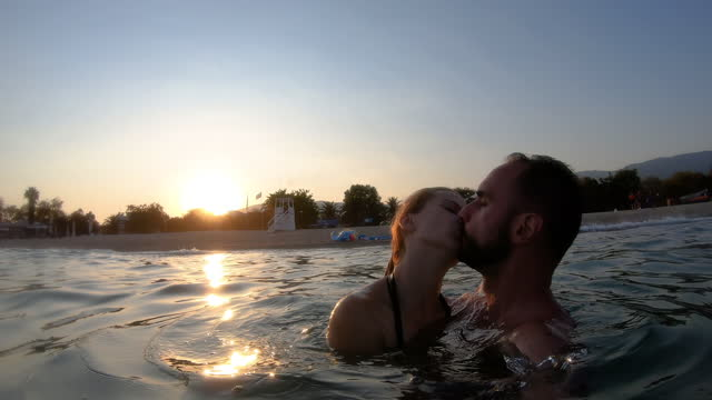 Kissing hot guys Leo4koz: Hot