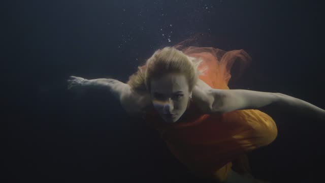 Best Mermaid Stock Videos and Royalty-Free Footage - iStock