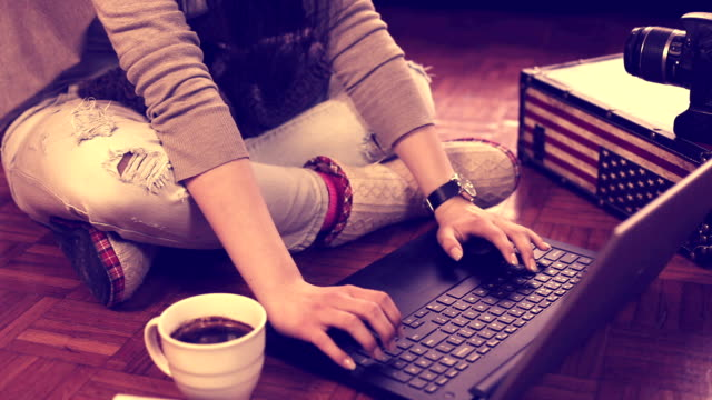 3 Blogs Tips from Someone With Experience