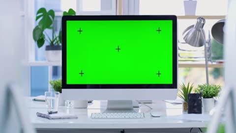 la tua homepage qui - copy space video stock e b–roll