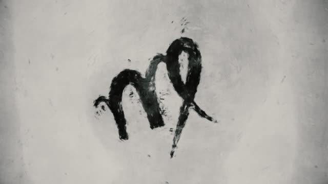 Zodiac signs - Virgo video