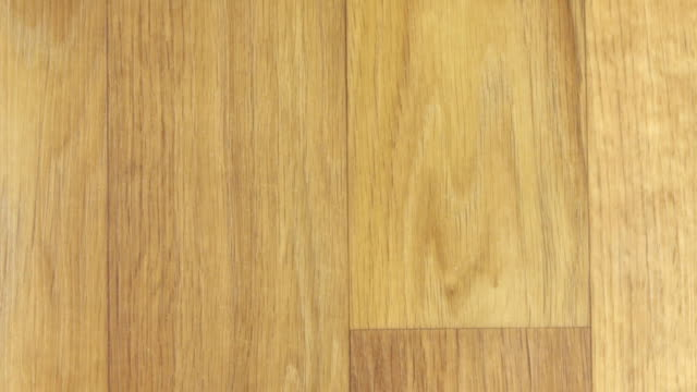 Zoom wood texture, background texture for design. – film