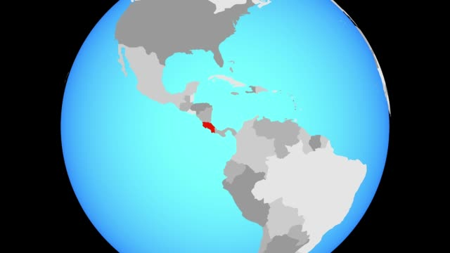 Best Costa Rica Map Stock Videos and Royalty-Free Footage - iStock on map of tanzania, map of alajuela, map of the carribean, map of dominican republic, map of the yucatan, map of belize, map of americas, map of united states, map of atlantic ocean, map of puerto rico, map of nicaragua, map of the virgin islands, map of guatemala, map of bahamas, map of caribbean, map of honduras, map of el salvador, map of jamaica, map of bolivia, map of ecuador,